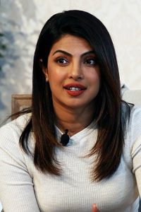 Priyanka Chopra Biography Husband, Age, Achievements, Net ...