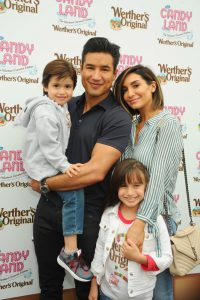 Courtney Lopez Biography Age Height Family Facts