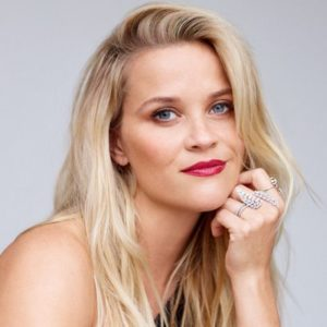 Reese Witherspoon image 1